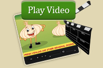 Watch the Virtual Vidalia Valley Video